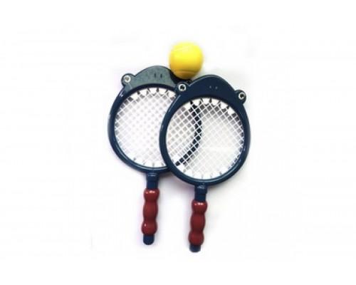Ракетки для тенниса Акула